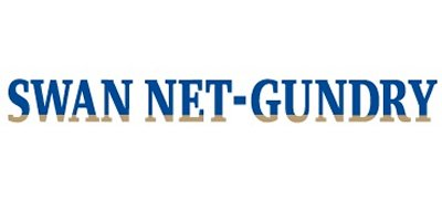 Swan Net-Gundry Ltd / Coastal Cages Ltd