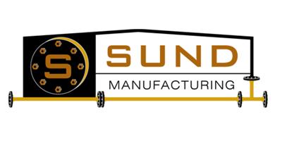 Sund Manufacturing