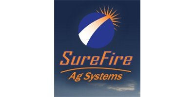 SureFire AG Systems, Inc.