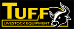 Tuff Livestock Equipment