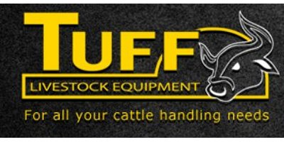 Tuff Livestock Equipment/Comte Industries