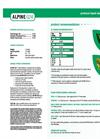G24 - Brochure