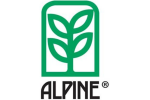 Alpine - Model G22 - Liquid Fertilizer