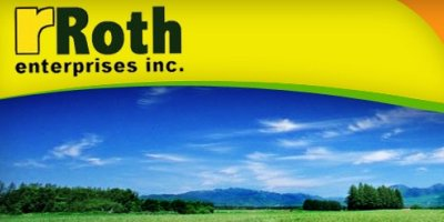 R Roth Enterprises Inc