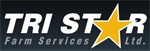 Tri Star Farm Services Ltd.