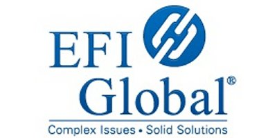 EFI Global, Inc.