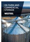 Canada Agri Storage Brochure Brochure