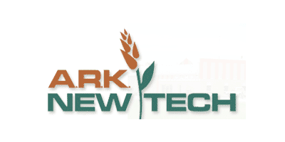 A.R.K New-Tech Ltd.