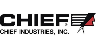 Chief Industries, Inc.