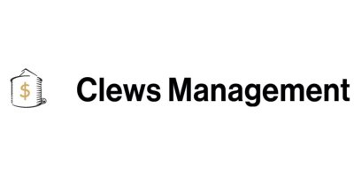 Clews Management, Ltd.