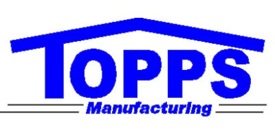 AutoTrac, Inc. - Topps Manufacturing