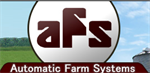 Automatic Farm Systems (AFS) - Feed Mill Equipment & Supplies (Mfrs) industry.