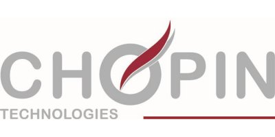 CHOPIN Technologies