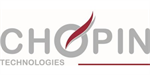 CHOPIN Technologies - a KPM Analytics company