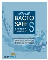 BactoSafe - Model S - Concentrated Complex