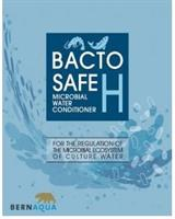 BactoSafe - Model H - Concentrated Complex