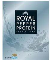 Royal - Pepper Protein