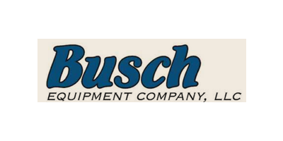 Busch Equipment Company LLC