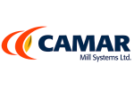 Camar Mill Systems Ltd.