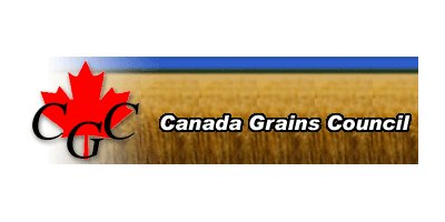 Canada Grains Council (CGC)