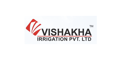 Vishakha Irrigation Pvt Ltd.