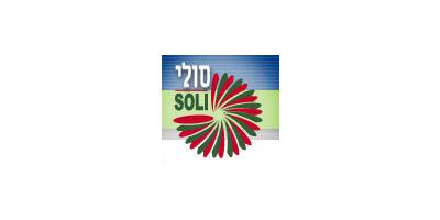 Soli Ltd.