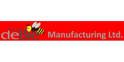 de Bie Manufacturing Ltd. (DBM)
