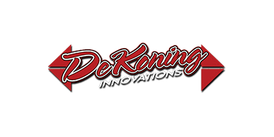 DeKoning Innovations