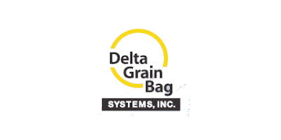 Delta Grain Bag Systems Inc.
