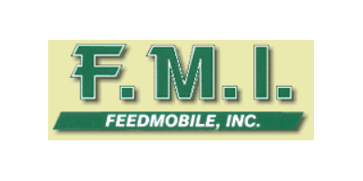 F.M.I. Feedmobile, Inc.