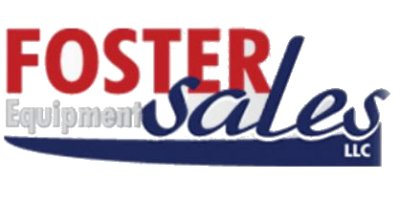 Foster Equipment Sales