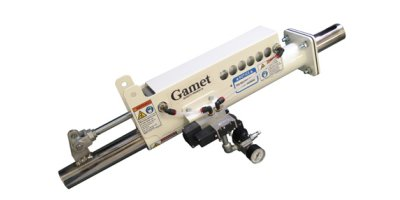 Gamet - Model B-310 - Quality Control Sampler