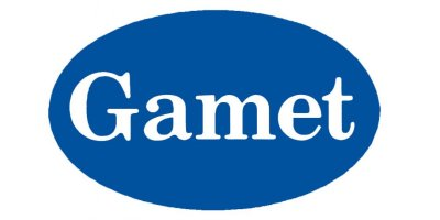 Gamet Manufacturing Incorporated