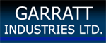 Garratt Industries Ltd.