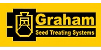 Graham Seed Treating Systems Ltd.