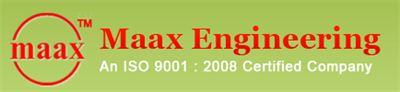 Maax Engineering