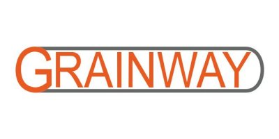 GrainWay LLC