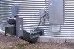 GrainWay - Incline Conveyor