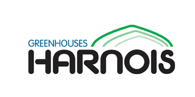 Harnois Industries