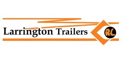 Larrington Trailers