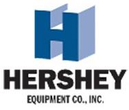 Hershey Equipment Co., Inc.