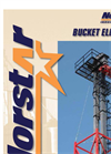 Norstar - Small Bucket Elevator Brochure