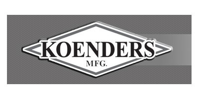 Koenders Mfg. Ltd.