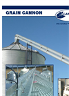 Grain Cannon Brochure