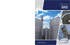 Grain Bin Products Brochure