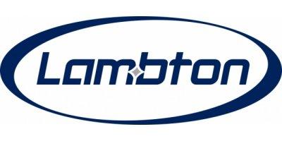 Lambton Conveyor Ltd.