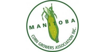 Manitoba Corn Growers Association (MCGA)
