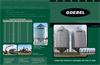 Goebel - Hopper Bottom Bins Datasheet