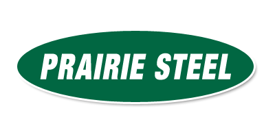 Prairie Steel Products Ltd.