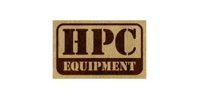 HPC Equipment